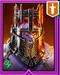 Cagebreaker-10-icon.png