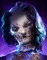 Little Miss Annie-icon.png