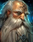 Avir the Alchemage-icon.png