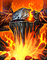 Magnarr-icon.png