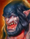 Grimskin-10-icon.png