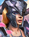 Kantra the Cyclone-icon.png