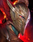 Astralon-icon.png