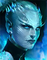 Gravechill Killer-icon.png