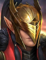 Royal Huntsman-10-icon.png