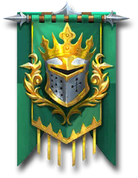 Banner Lords.png