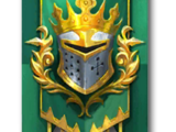 Banner Lords