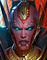 Rian the Conjurer-icon.png