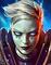 Dark Athel-icon.png