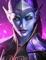 Coldheart-10-icon.png