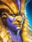 Lemure-10-icon.png