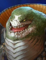 Broadmaw-10-icon.png