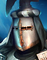 Lodric Falconheart-icon.png