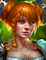 Maulie Tankard-icon.png