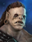 Warboy-10-icon.png