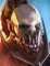 Warlord-10-icon.png