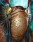 Aox the Rememberer-icon.png