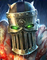 Bergoth the Malformed-icon.png