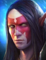 Wanderer-10-icon.png