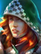 Mistress of Hymns-icon.png