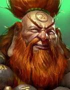 Yoshi the Drunkard-icon