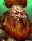 Yoshi the Drunkard-icon.png
