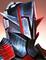 Crimson Helm-10-icon.png