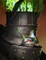 Grinner-10-icon.png