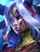 Riho Bonespear-icon
