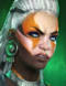 Ritualist-10-icon.png