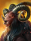 Satyr-10-icon.png