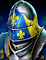 Chevalier-10-icon.png
