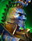 Pitiless One-icon.png