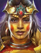 Soulbond Bowyer-icon.png
