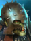 Spikehead-10-icon.png