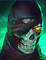Dead Crusader-icon.png
