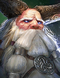 Turvold-icon.png
