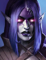 Eviscerator-10-icon.png