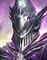 Inithwe Bloodtwin-icon.png