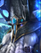 Tormin the Cold-icon.png