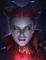 Arbalester-10-icon.png