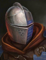 Armiger-10-icon.png