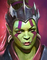 Kreela Witch-Arm-icon.png