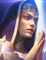 Martyr-10-icon.png