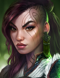 Suwai Firstborn-icon.png