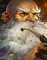 Fodbor the Bard-icon.png