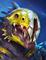Stalker-10-icon.png
