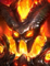 Drexthar Bloodtwin-10-icon.png