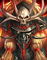 Jintoro-icon.png