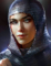 Sister Militant-10-icon.png